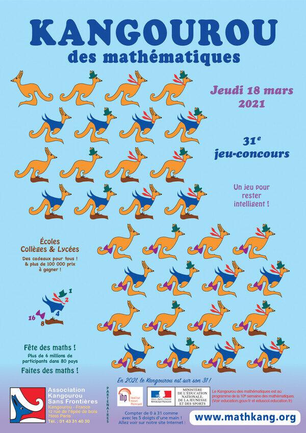 affiche-kangourou-des-math-matiques-2021-73442.jpg